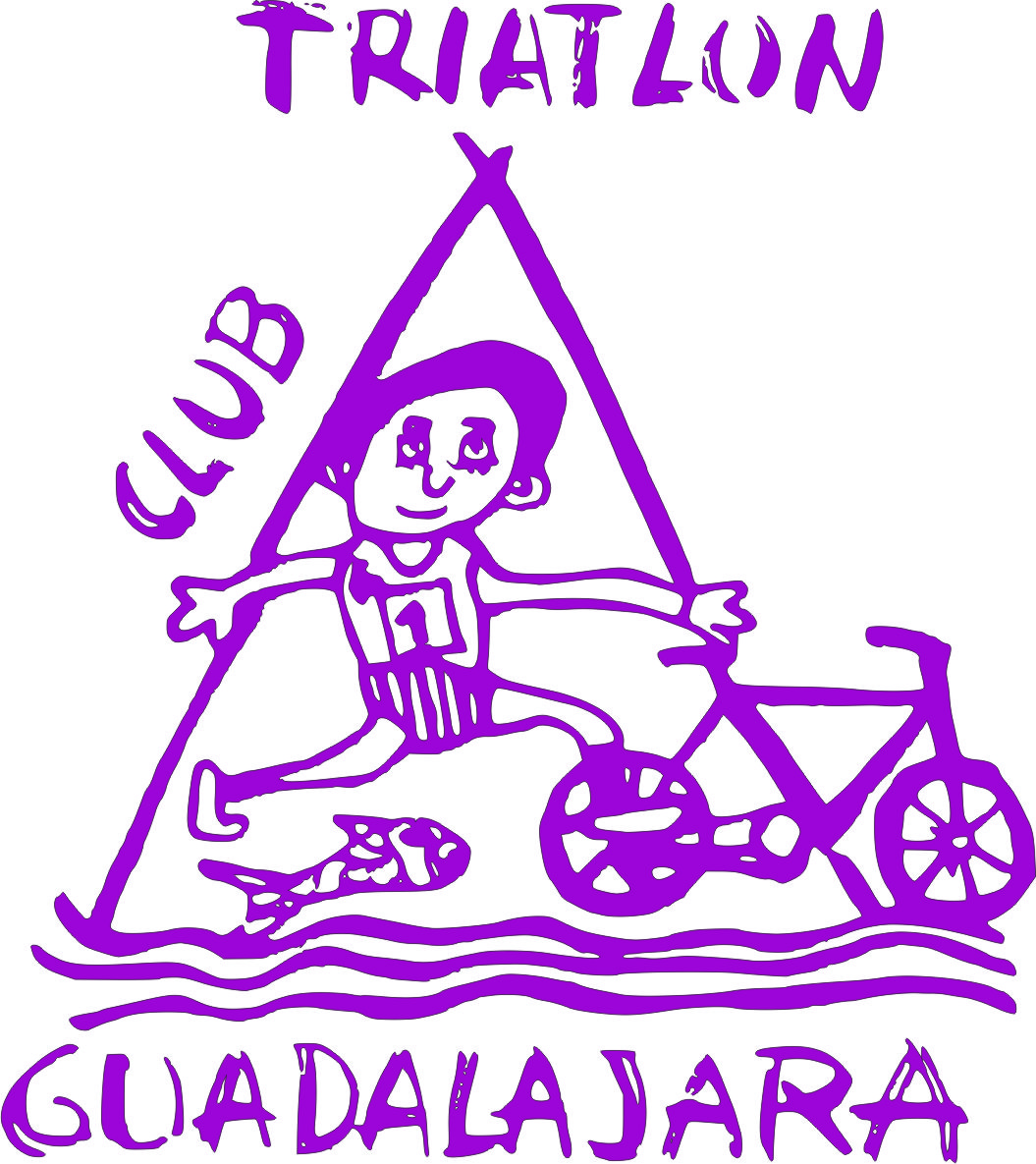 Club Triatlón Guadalajara
