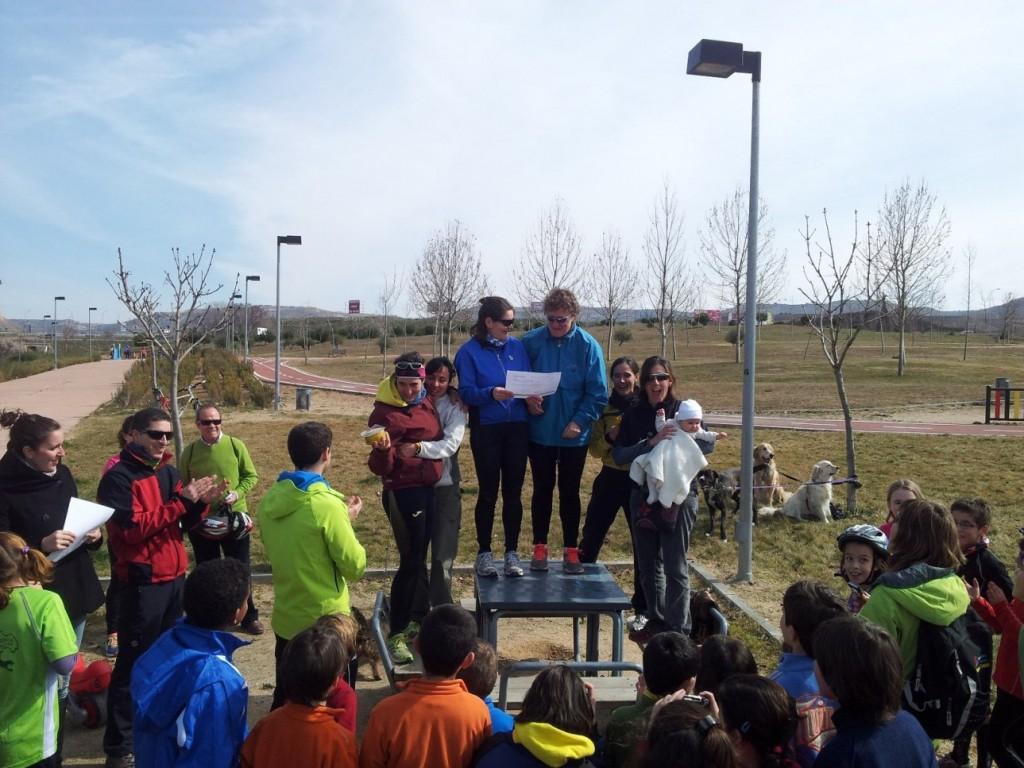 podio-dia-del-club2013-carrera-de-la-foto-20130302_132820