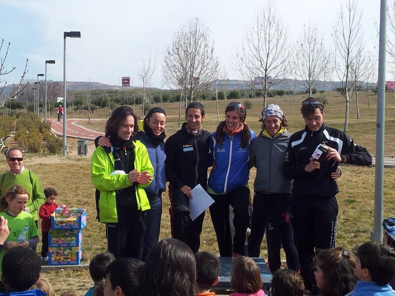 podio3-dia-del-club2013-carrera-de-la-foto-20130302_133036