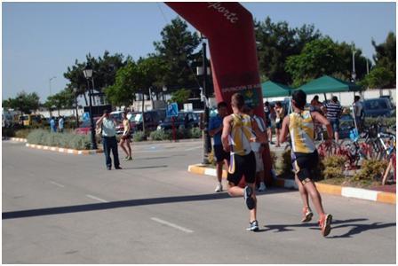 regionalDeporteEscolar2013_corriendo